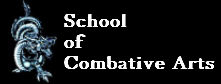 School of Combative Arts
