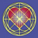 universal pattern hart